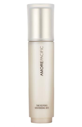 Amorepacific 'Time Response' Skin Renewal Mist