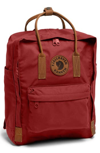 Fjallraven 'Kanken No. 2' Backpack - at NORDSTROM.com
