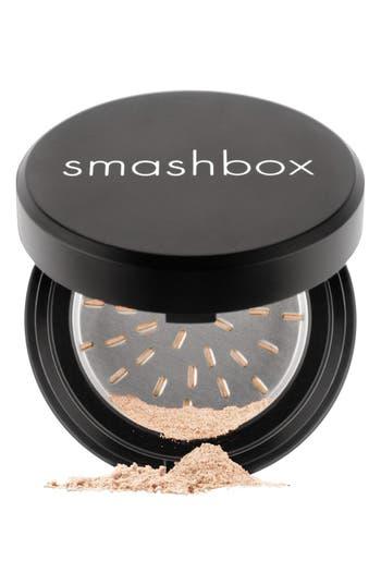 Smashbox Halo Perfecting Powder - Fair