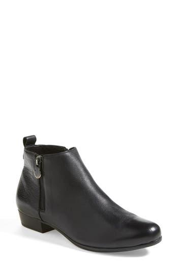 Munro Lexi Boot