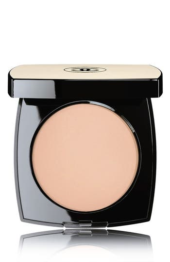Chanel Les Beiges Healthy Glow Sheer Colour Spf 15 -