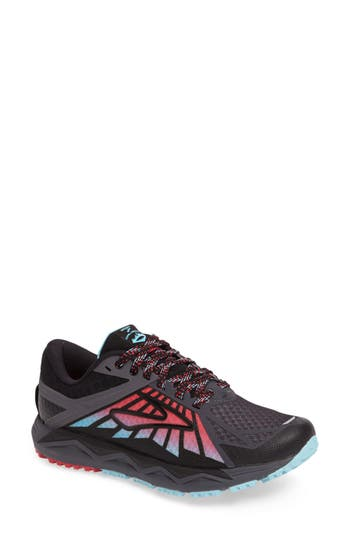 Women's Brooks Caldera Sneaker at NORDSTROM.com