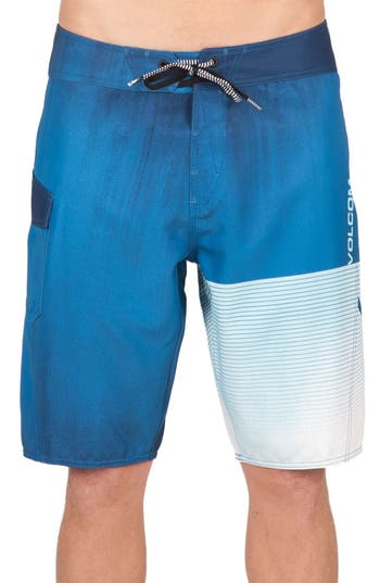 Volcom Costa Stone Board Shorts