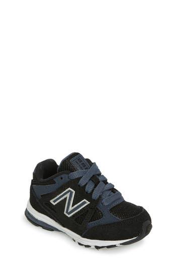 Boys New Balance 888 Sneaker