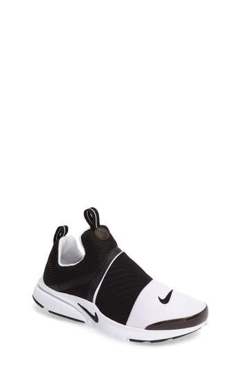 Boys Nike Presto Extreme Sneaker