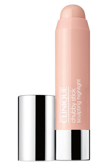 Clinique 'Chubby Stick' Sculpting Highlight -