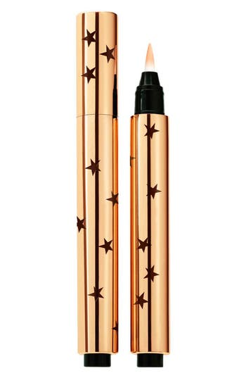 Yves Saint Laurent 25Th Anniversary Touche Eclat Radiant Touch - 03