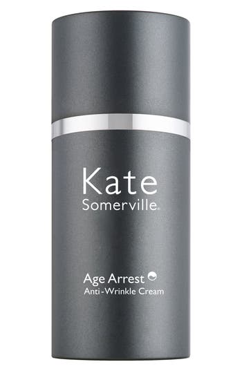 Kate Somerville 'Age Arrest' Wrinkle Reducing Cream