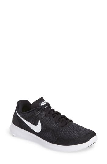 Women's Nike Free Rn 2 Running Shoe at NORDSTROM.com
