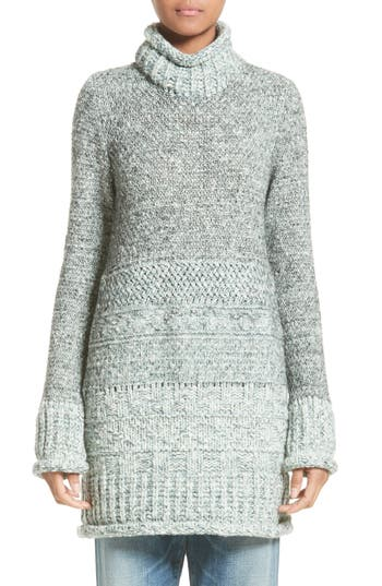 Women's Missoni Tunic Sweater