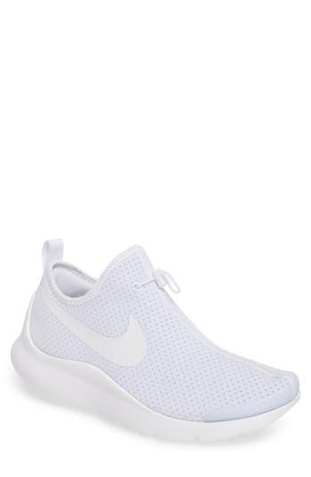 Nike Aptare Se Sneaker, White