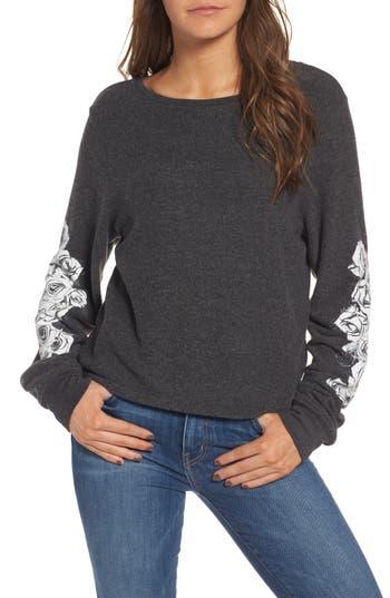 Women's Wildfox Garden Sweatshirt