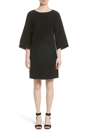 Lafayette 148 New York Fabiana Dress