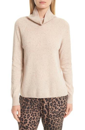 Women's Joie Havin Cashmere Sweater