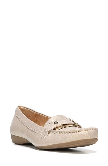 Naturalizer 'Gisella' Loafer