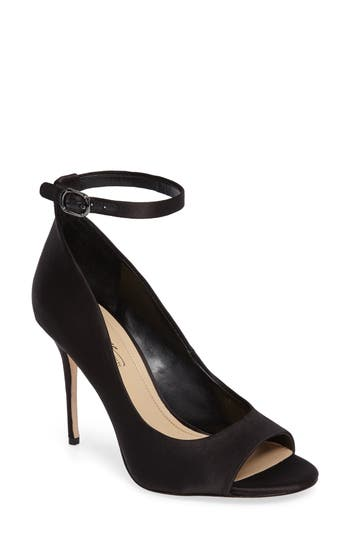 Imagine By Vince Camuto Rielly Ankle Strap Sandal