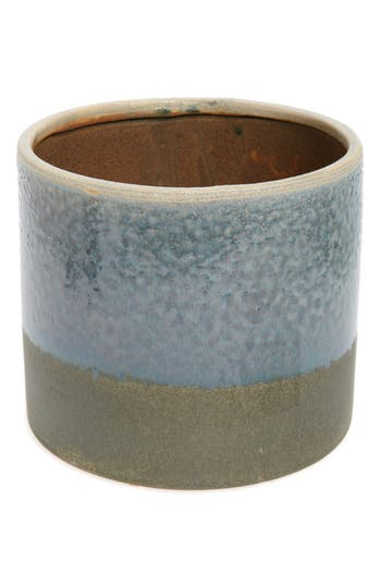 Bloomingville Ceramic Flower Pot
