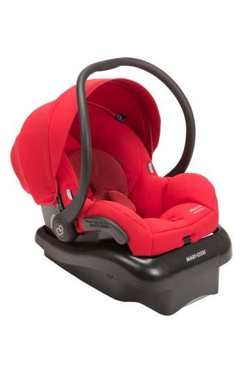 Infant MaxiCosi Mico Ap Infant Car Seat