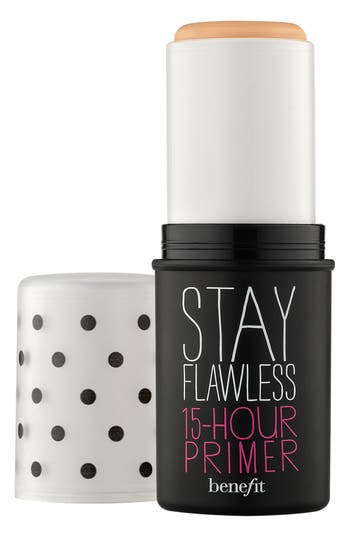 Benefit Stay Flawless 15-Hour Foundation Primer - Natural