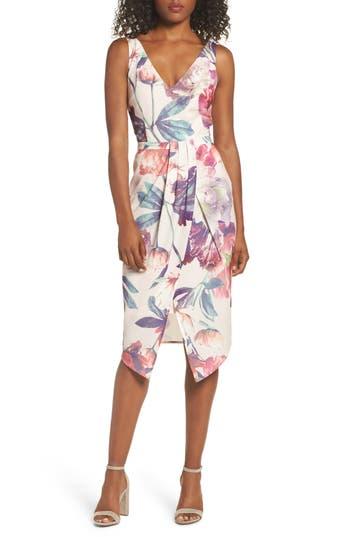 Cooper St Isla Belle Sheath Dress