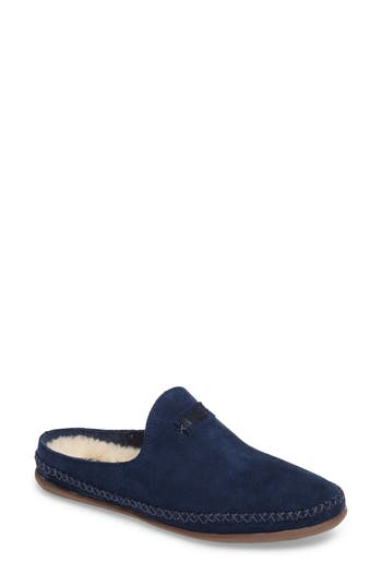 Ugg Tamara Slipper, Blue