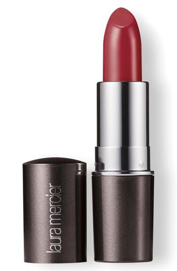 Laura Mercier Sheer Lip Color - Healthy Lips