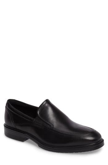 Men's Ecco Lisbon Loafer