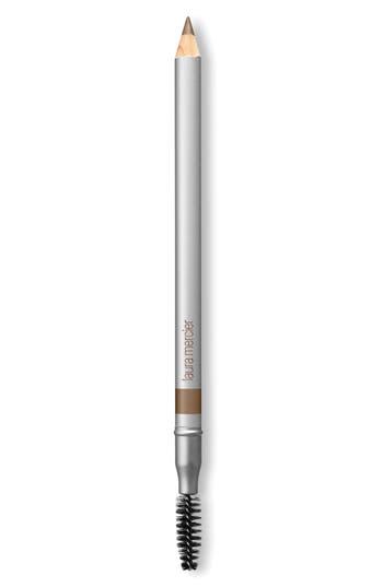 Laura Mercier Eye Brow Pencil -