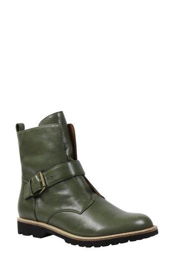 Women's L'Amour Des Pieds Rapolano Boot