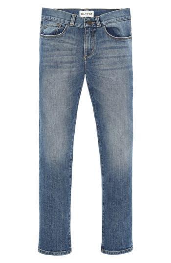 Boys Dl 1961 Hawke Skinny Jeans