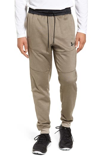 Under Armour Courtside Stealth Training Pants, None