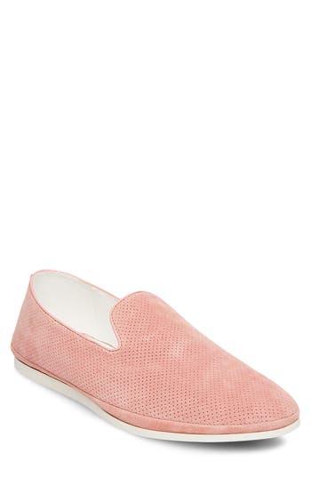 Steve Madden Aarowe Slip-On, Pink