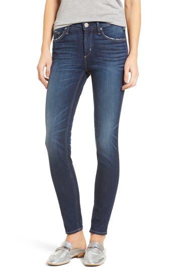 Newton Skinny Jeans