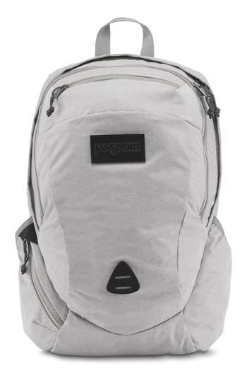 Jansport Wynwood Backpack - Grey