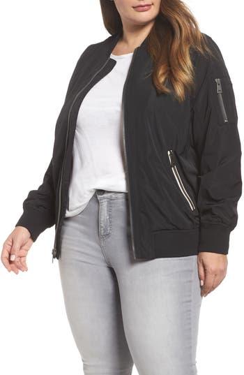 Levi's® Bomber Jacket