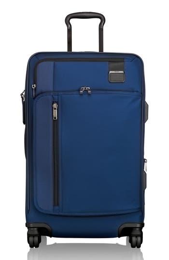 Tumi Merge - Short Trip Expandable Rolling Suitcase