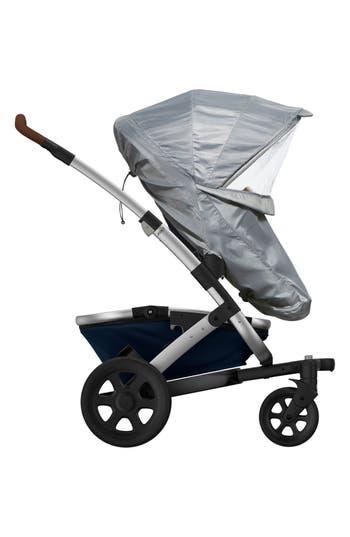 Infant Joolz Geo2 Stroller Upper Rain Cover