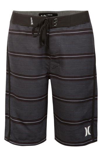 Boys Hurley Shoreline Board Shorts