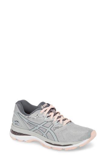 ASICS® GEL®-Nimbus 20 Running Shoe