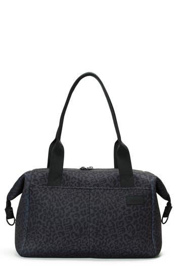 VOORAY Alana Duffle Bag