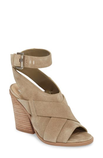 Marc Fisher LTD Valen Sandal
