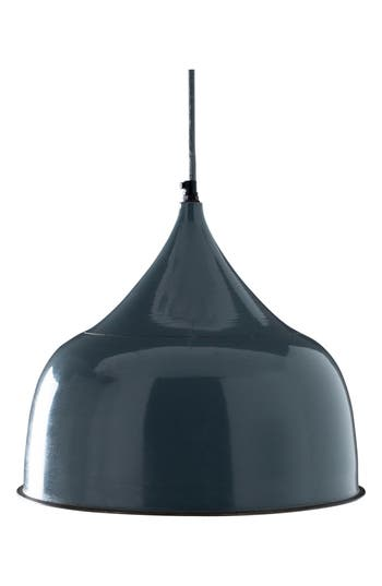 Blackhouse Grover Pendant Lamp