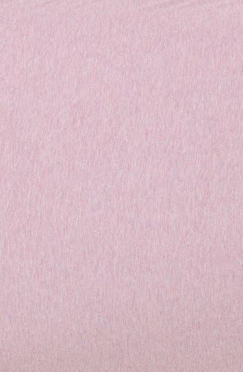 Kip  Co Cotton Jersey Sheet