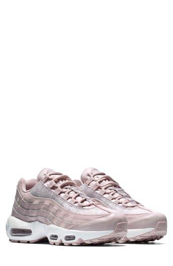 Nike Air Max 95 SE Sneaker