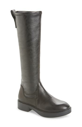 Vagabond Shoemakers Diane Knee High Stretch Boot