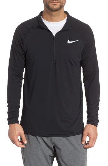 Nike Element HZ 2.0 Performance Pullover