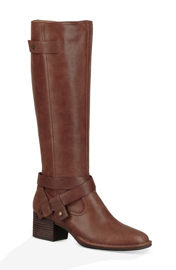 UGG® Bandara Knee High Boot