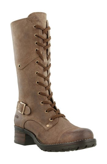 Taos Crave Tall Boot