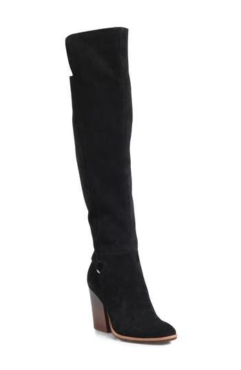 Kork-Ease® Pavan Knee High Boot