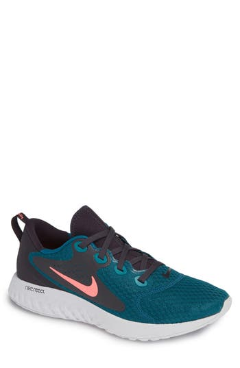 Nike Rebel React Sneaker